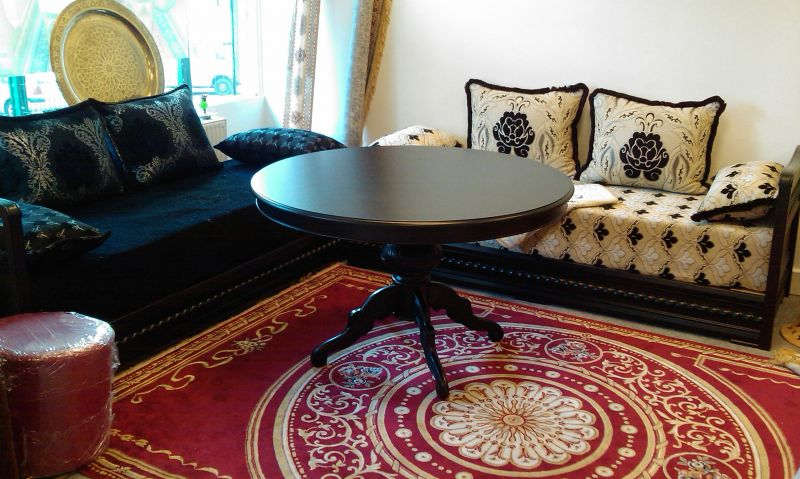 bon coin canape marocain bon coin canape marocain with bon coin canape marocain great salon. Black Bedroom Furniture Sets. Home Design Ideas